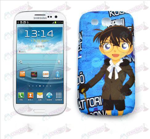Samsung I9300 mobiltelefon skal - Conan 06 Samsung I9300 ... bbe70fbd9f120