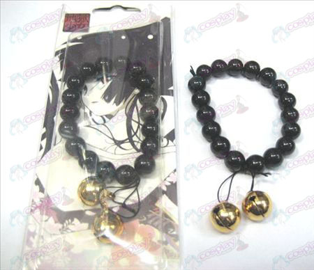 Hell Girl Accessoarer Armband
