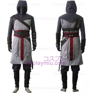 Assassin's Creed Assassins
